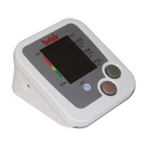 فشارسنج بازویی بریسک Brisk PG800B