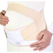 شکم بند بارداری طب و صنعت 61100