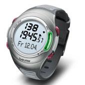 ساعت ورزشی بیورر آلمان PM70