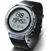 ساعت ورزشی بیورر آلمان PM80