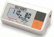 فشار سنج بازویی دیجیتال شيان مدلLD-535
