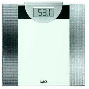 ترازوی دیجیتال خانگی لایکا ایتالیا (مدل EP12703 )