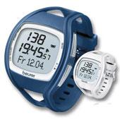ساعت ورزشی بیورر المان PM45