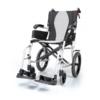 فروش صندلی چرخدار- چگونه یک صندلی چرخدار مناسب انتخاب کنیم