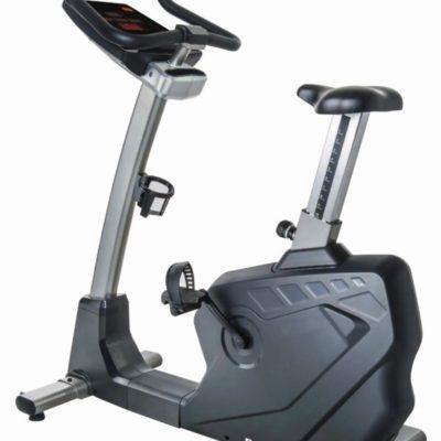 دوچرخه ثابت توربو فیتنس مدل B 4100