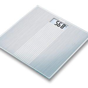 ترازوی دیجیتال بیورر آلمان GS36