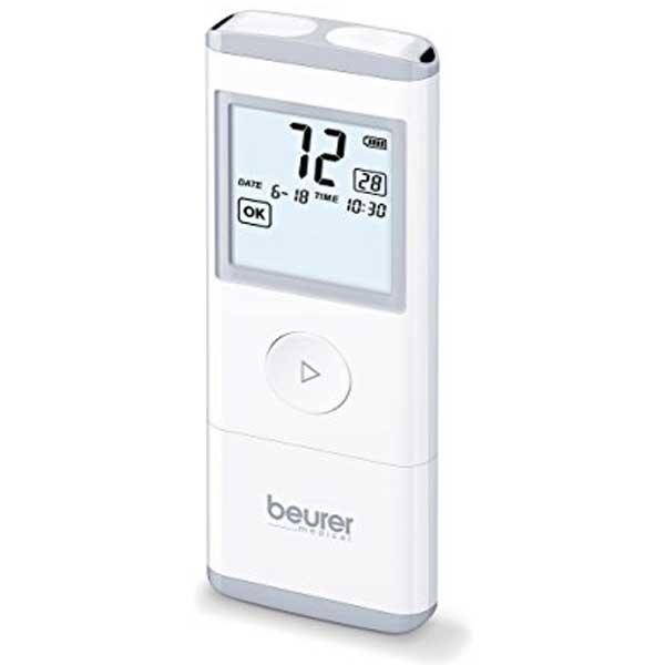 Beurer-DS61