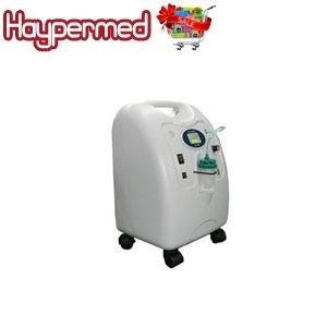 اکسیژن ساز (بای پپ و سی پپ)