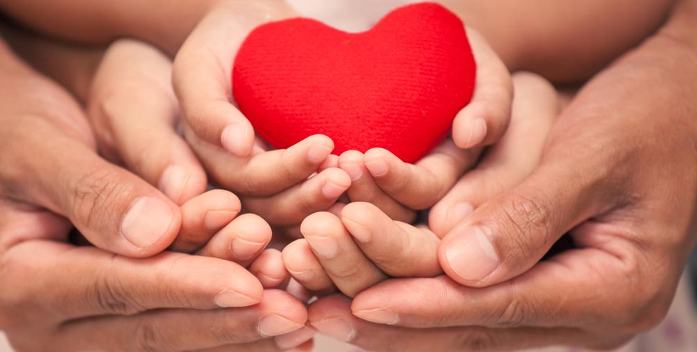 راه های جلوگیری از حمله های قلبی