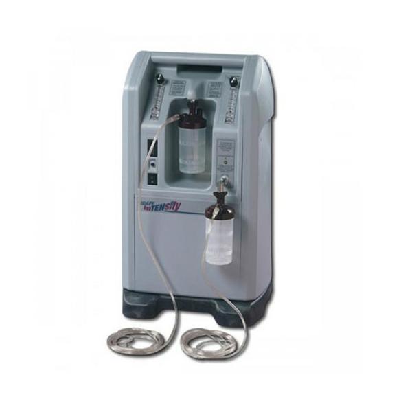 اکسیژن ساز 10 لیتری AirSep مدل Intensity
