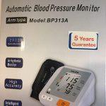 فشارسنج جیاکوم مدل BP313A