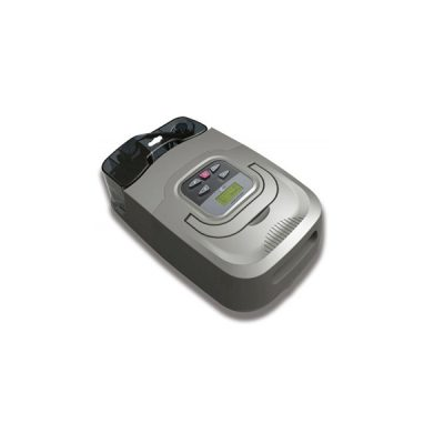 اتو سی پپ بی ام سی BMC AUTO CPAP