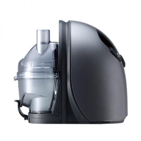 دستگاه اتو سی پپ اپکس مدل APEX ICH