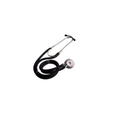 گوشی پزشکی