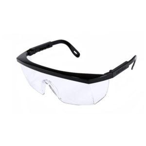 عینک محافظ هایپرمد