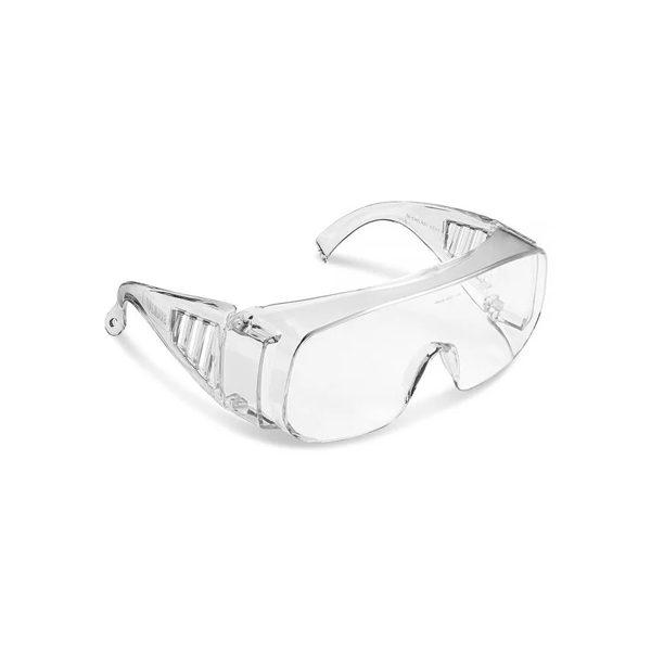 عینک محافظ ET108