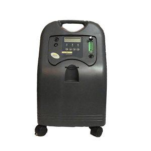 دستگاه اكسيژن ساز ۵ لیتری Biota Group