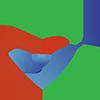 هایپرمد | فروشگاه اینترنتی لوازم پزشکی