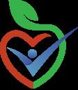 haypermed logo